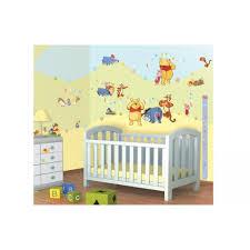 chambre bébé winnie chambre bébé winnie l ourson artedeus