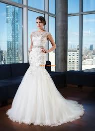 53 best sparkly wedding dresses images on pinterest wedding