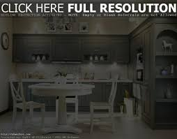 Kitchen 2017 Trends by Classic Kitchen Design Classic Kitchen Design Trends For 2017