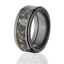 Guys Wedding Rings by Ms Football Wedding Band I Think My Hubby Would Love This But