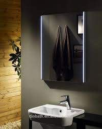 bathroom mirror with lights for hilton hotel bathroom mirror with