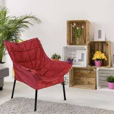 Burgundy Accent Chair Red Accent Chairs Chairs The Home Depot