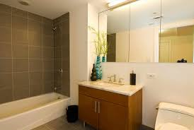 inexpensive bathroom ideas best bathroom wall ideas on a budget bathroom ideas on a budget