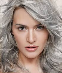 good grey hair styles for 57 year old 4432 best gray hair images on pinterest grey hair white hair