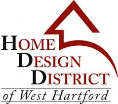 home design district hartford corners of hartford home design district we ha