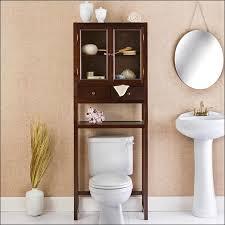Space Saver Bathroom Vanity by Space Saver Bathroom Vanity Units Bathroom Design Ideas 2017