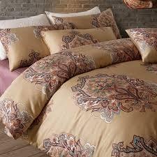 copriletti romantici quilt cover bedding set dekbedovertrek copriletti romantici