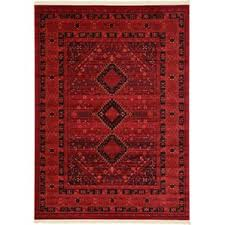 southwestern rugs you u0027ll love wayfair
