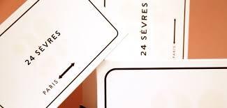 lvmh adresse si e 24 sèvres comment lvmh compte révolutionner le shopping en ligne