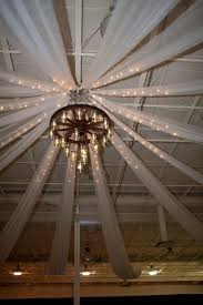 Crystal Decor For Home Best 25 Wedding Ceiling Decorations Ideas Only On Pinterest