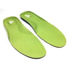 Jual Insole Nike adidas ortholite shoe insoles for play basketball