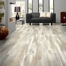 Is Laminate Flooring Suitable For Bathrooms Barbarita Limestone Effect Laminate Flooring Pack Departments Diy