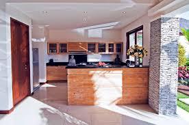hand rendering mick ricereto interior product design balinese