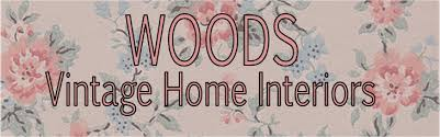 woods vintage home interiors woods vintage home interiors storefront notonthehighstreet