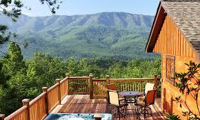 Gatlinburg Cabins 10 Bedrooms Bedroom Gatlinburg Cabin Rentals A Luxury View Rental Companies