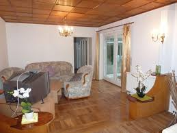 Esszimmerm El G Stig Kaufen Ferienhaus