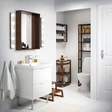 Ikea Bathroom Mirrors Ideas 59 Best Bathroom Ideas U0026 Inspiration Images On Pinterest