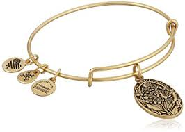 gold love you bracelet images Alex and ani because i love you grandmother ii jpg