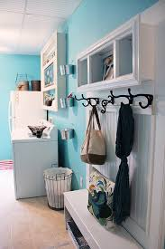 airing my dirty laundry room makeover unskinny boppy
