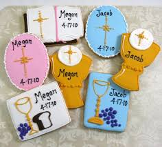 communion favors ideas diy communion favors