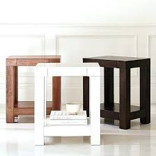 ikea end tables bedroom side tables ikea large size of side table cheap nightstands and