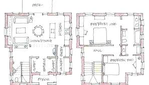 mansion home plans big family house plans two storey with four home luxury mansion