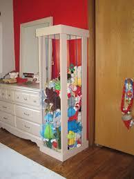 diy kinderzimmer wohnideen aufbewahrung kinderzimmer lagerraum originell diy