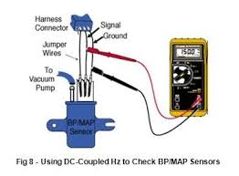 p0069 u2013 manifold absolute pressure map sensor barometric