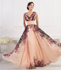 chiffon evening gown dress www mkimortltd com pinterest
