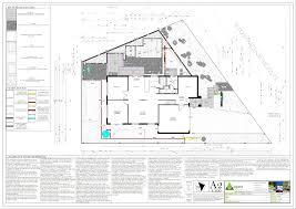 concept plans examples apex pools landscape design plans melbourne 13