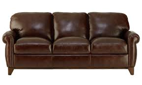 Chesterfield Sofas Uk by Stampede Hazelnut Sofa Schneiderman U0027s Furniture Minneapolis St