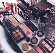 makeup artist collection 1000 images about makeup collection trending on we heart it