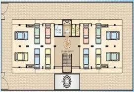floor plan meaning what is stilt floor or what is stilt floor plan