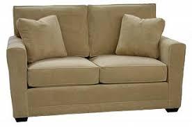 Sofa Sleeper Full by Sleeper Sofas Made Usa Nc Free Shipping Carolina Chair