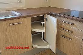 placard cuisine volet roulant pour meuble de cuisine pour idees de deco de cuisine