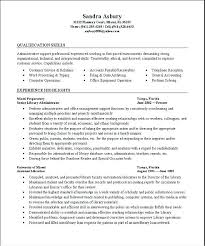 accounts payable resume exle accounts payable resume exle lidazayiflama info