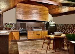 architecture characteristics simple design tropical architecture