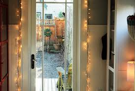 christmas lights for inside windows tips to hanging holiday lights for your anchorage ak home