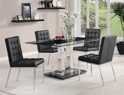 dining rooms impressive dining room table chairs only dining
