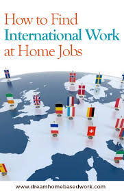 Graphic Design Works At Home International Work At Home Jobs And Online Money Making Ideas