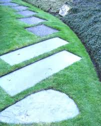12 ideas for creating the perfect path hgtv