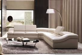 decoration ideas for small living rooms small living room makeover ideascool living room decorating ideas