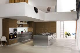 asian style kitchen design detrit us
