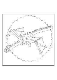 ender dragon 2 jpg 1 295 1 832 piksel minecraft pinterest