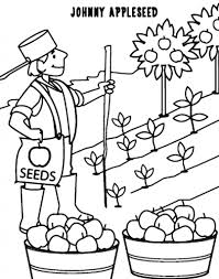 apple coloring pages at book online throughout page itgod me