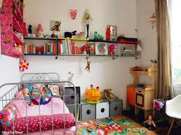 decoration de chambre de fille chambre fille