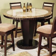 dining room table accents dinning oak dinette sets kitchen accent furniture dark wood table