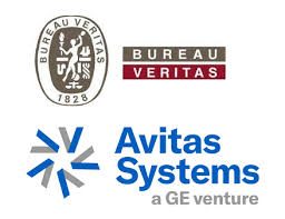 bureau veritas benin the review middle east