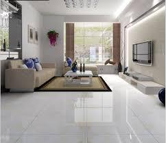 White Floor L White Floor Tiles For Living Room Coma Frique Studio F5cdded1776b