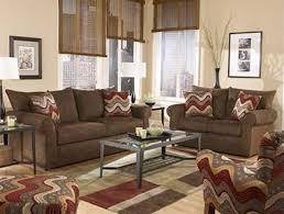 brown living room furniture living room furniture color ideas
